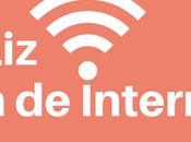 ¿Qué haríamos Internet?