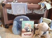 productos 100% recomendados para bebés