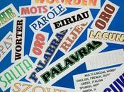 importancia idiomas