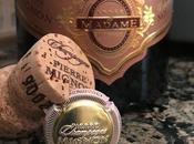 Champagne Cuvée Madame millésime 2006, Pierre Mignon