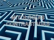 MITOLOGÍAS CONTRASTADAS lista Spotify Mayo)