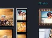 Phototastic Collage para Windows