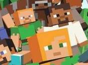 ¿Por Minecraft gusta tanto?