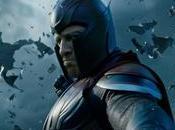 X-Men: Apocalipsis, artefacto sentimiento