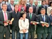 C.W. Hermanas-EMASESA recibe Premio AGESPORT excelencia gestión deportiva
