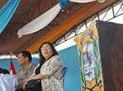 Nelson chui pide recursos para mejorar educación lima provincias…