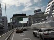 Tráiler, fecha lanzamiendo bonificaciones reserva Gran Turismo Sport