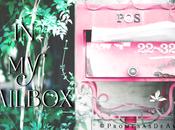 Mailbox (31) Primera Parte