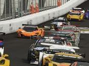 Gran Turismo Sport tendrá daños condiciones climatológicas