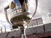 otras finales Copa disputadas Sevilla