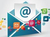 Mailrelay solución eficaz para estrategia Email Marketing.