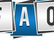 Preguntas frecuentes (FAQs) para portadores catéter doble jota
