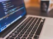 GPL, tipos licencias software código abierto