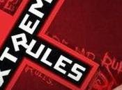 Extreme Rules 2016 Vivo