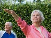 Prevenir retrasar enfermedad Alzheimer