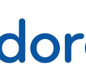 Unofficial Fedora actualiza para