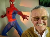 Stan consigue Estrella Paseo Fama Hollywood
