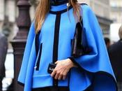 Adoro capas. love with capes.