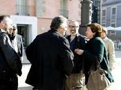 Alex Iglesia prepara Cartagena rodaje próxima película