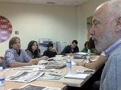 Ramón Lobo periodismo adjetivos