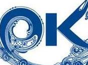 decadencia Nokia