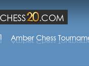 Amber 2011 última edición Mónaco