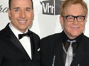 permite declaraciones homófobas contra Elton John