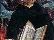 profecía Vicente Ferrer