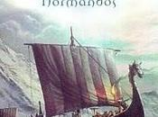 Bernard Cornwell Northumbria, último reino