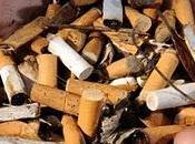 tabaquismo genera situaciones chocantes, nueva anti tabaco.