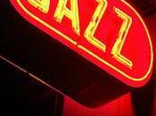 Luther jazz club dean martin live sands hotel 1964