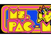 nunca origen Pacman
