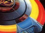 Discos: blue (Electric Light Orchestra, 1977)