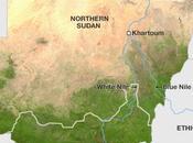 hora verdad suena para Sudán