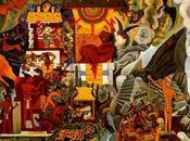 Diego Rivera: arte pueblo