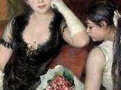 Prorrogada exposición Renoir Museo Prado