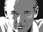 gran filtración WikiLeaks sobre Corrupción Global incluye España, Francia, Microsoft Banca