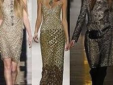 GOLD obsession! Asier)