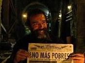 Cinecritica: Mundo Maravilloso