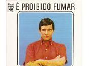 Roberto carlos prohibido fumar