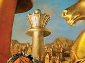 Hoyle Majestic Chess [Portable] [MU]