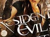 Crítica cine: Resident evil: Ultratumba (2010)