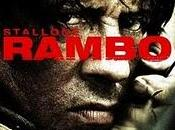 Crítica cine: John Rambo (2008)