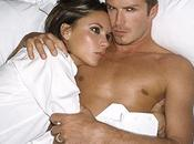 ¡Victoria Beckham embarazada!