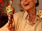 ¡Dos Óscars años!