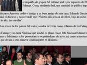 Isabel Durán reina, Intereconomía arrasa premios Aullidos Caverna mediática 2010