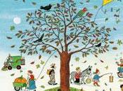 Libros infantiles: para observar