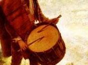 Viriato tambor Bruch