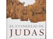 Faceta Desconocida Cristianismo: Fragmento ensayo Cristiandad Alerta (Bart Ehrman), Evangelio Judas (Rodolphe Kasser