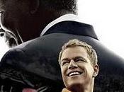 mejores películas cine espiritual 2010